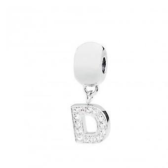 Brosway jewels charm btjm57