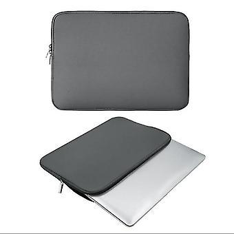 Puzdro notebooku, taška na obal puzdra na puzdro tabletu