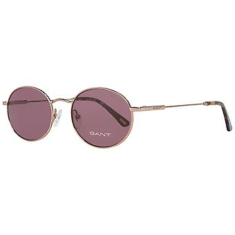 Gant eyewear sunglasses ga7114 5228e