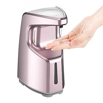 450ml  Automatic Disinfectant Dispenser With Sensor