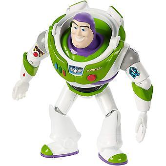 Disney Pixar Spielzeug Story Buzz Lightyear Action Figur 17cm