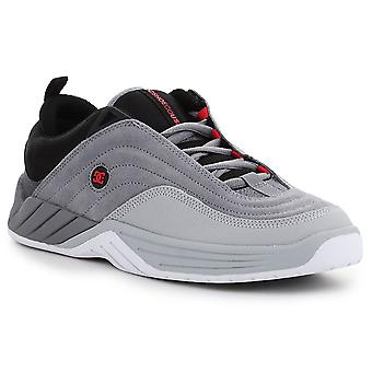 DC Williams Slim ADYS100539XSKR universel hele året mænd sko