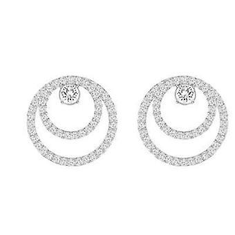 Swarovski jewels earrings  5197481