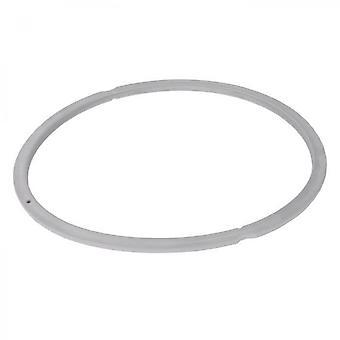 Seb Pressure Cooker Seal Stainless Steel 980549 10l