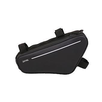 Zefal Z Adventure C2 Bikepacking Frame Bag (2,2 L)