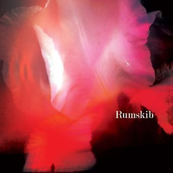 Rumskib - Rumskib [CD] USA import