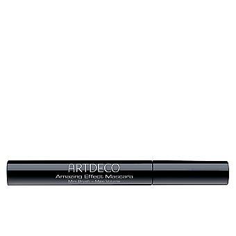 Artdeco étonnant effet Mascara #01-noir 6 Ml pour femmes