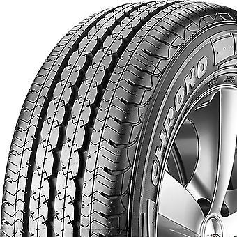 Pneus été Pirelli Chrono ( 175/75 R16C 101/99R )