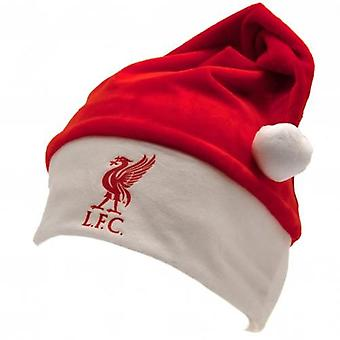 Liverpool Nisselue