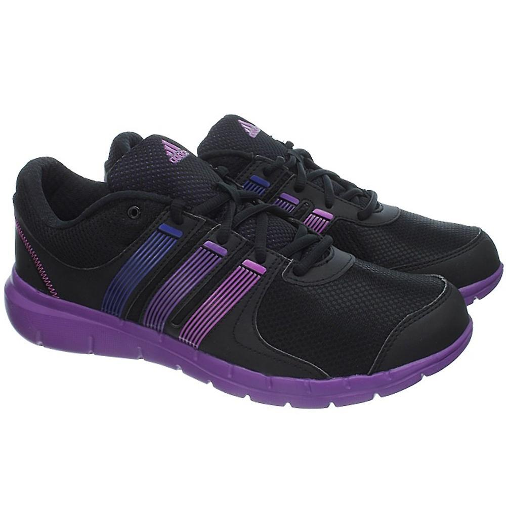 Adidas AT 120 W G95396 running all year women shoes