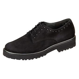 Semler Elena Samtchevrau E8177042001 universal all year women shoes