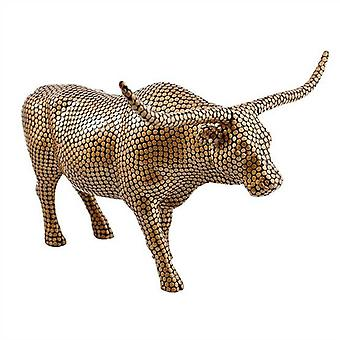 Cow Parade Penny Bull (extra large)