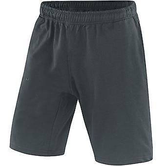 JAMES jogging shorts classic team