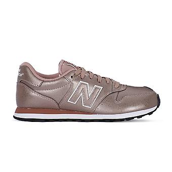 New Balance 500 GW500MTB universal all year women shoes