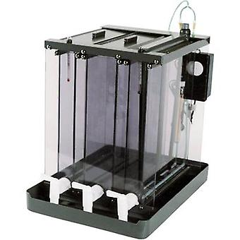 Proma 141060 PCB Etching Station