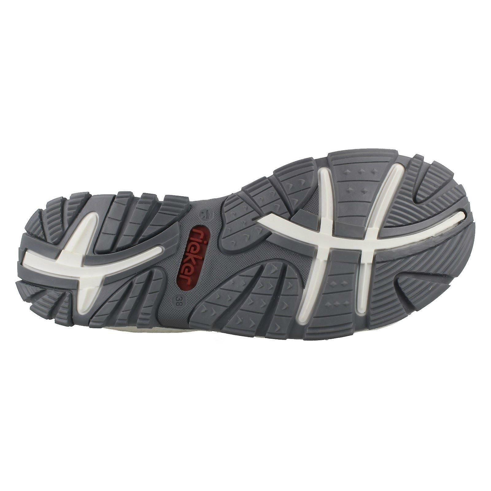 Ladies Rieker Slingback sandaler 68879