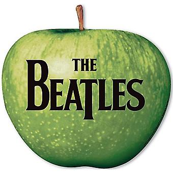 Podkładka pod mysz komputera Apple Beatles