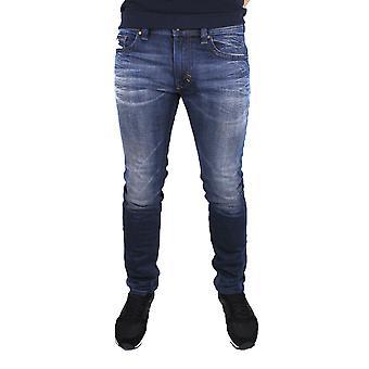 Diesel Thavar 0848Z Jeans