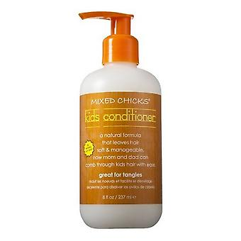Mixed Chicks Kid's Conditioner 237ml