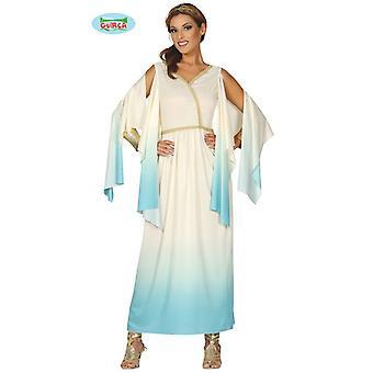 Fantasia de grega de fantasia de grego antigo mulheres de Helena