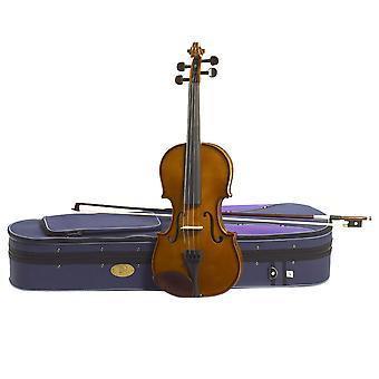 Stentor j'ai 1400 étudiants violon - taille 4/4