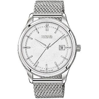 Dugena premium watches mens watch Mike 7090210