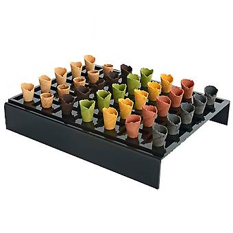 Pidy Universal Canape Display Stand