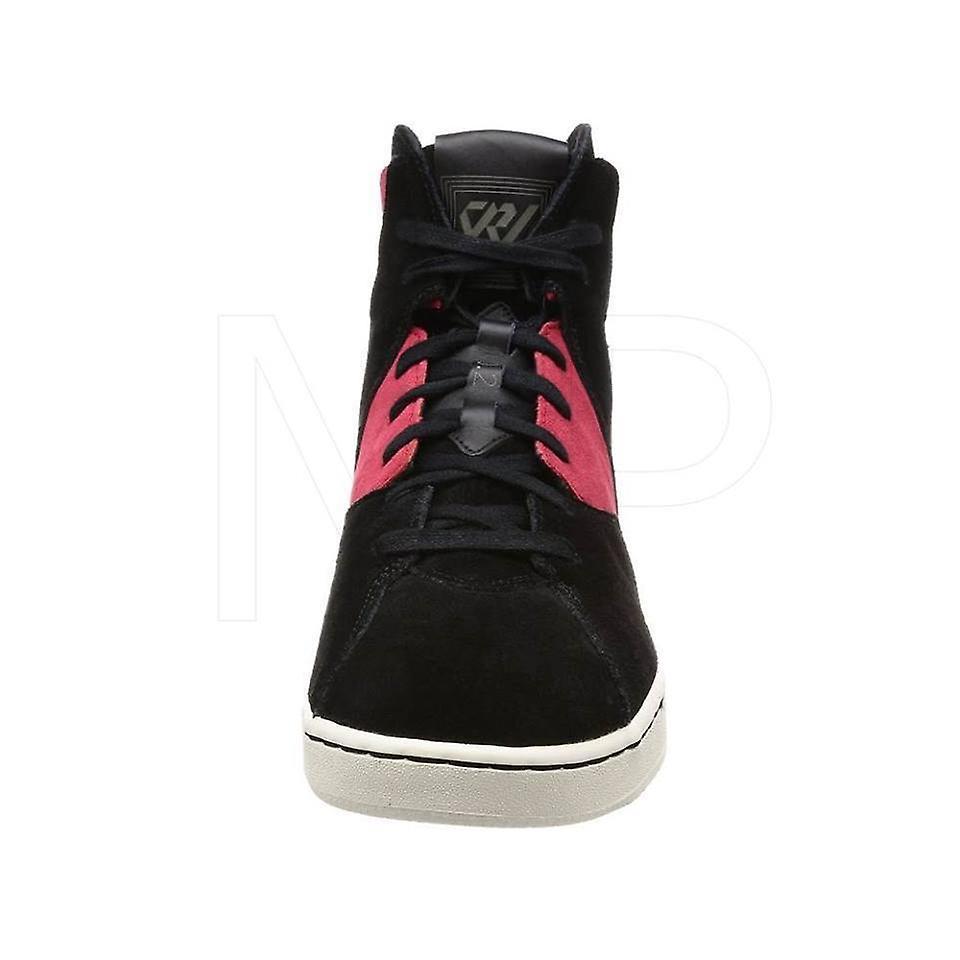 Nike Jordan Westbrook 0,2 854563 001 Mens utbildare