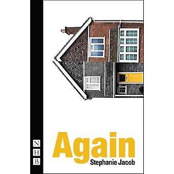Igen af Stephanie Jacob - 9781848427464 bog