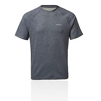Craghoppers anello korte mouwen T-shirt-AW19