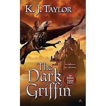 Die dunklen Griffin