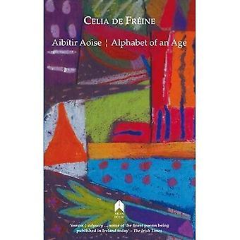 Aibitir Aoise/Alphabet of an Age