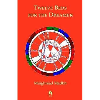 Twelve Beds for the Dreamer