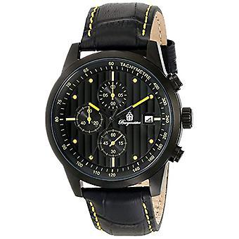 BM607 starburst-620 a, horloges main mâle