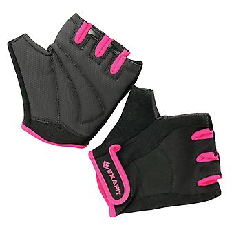Fitness Mad ExaFit Women's Exa-Training Gloves-Small