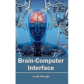 BrainComputer interfaccia di George & Louis