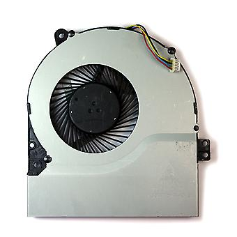 Asus X550C Replacement Laptop Fan