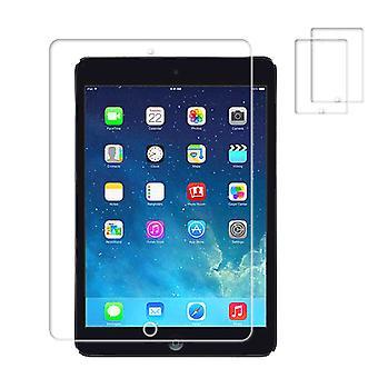 iPadミニ1/2/3ミニレティナ箔画面保護表示保護2pcフィルム