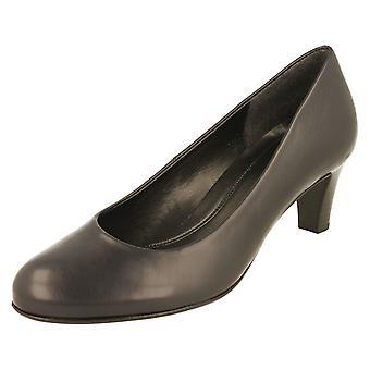 Женская обувь Габор суда 85200
