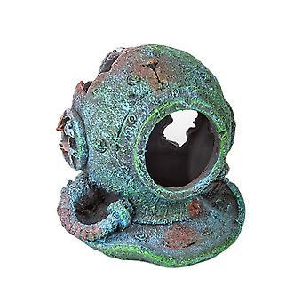Betta Choice Divers Helmet