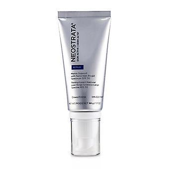 Neostrata Skin Active Derm Actif Repair - Matrix Support Spf 30 - 50g/1.7oz