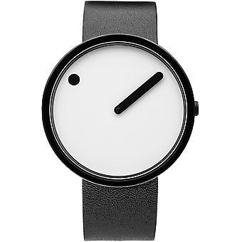 Picto 43379 Unisex Watch