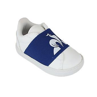 Le Coq Sportif Zapatillas Casual Courtstar Inf Strap 1920224 0000150747_0