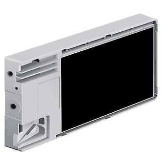 T5591 Cartucho de inyección de tinta compatible con negro