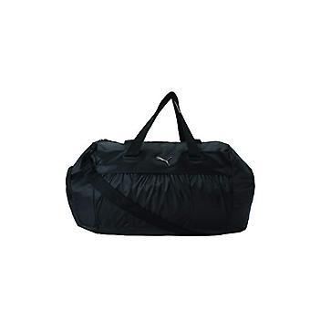 Puma 75048 01-Adult unisex bag-svart-en størrelse