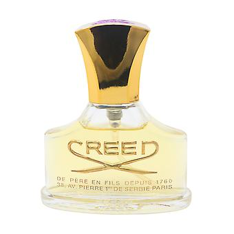 2000 Fleurs by Creed Perfume 1oz/30ml Spray New In Box
