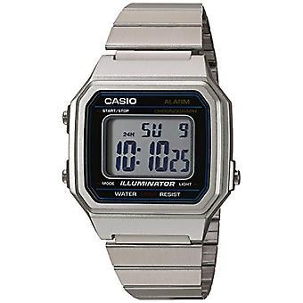 Casio Clock Man Ref. B650WD-1ACF