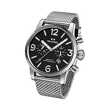 TW Steel horloge Unisex Ref. MB13