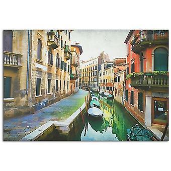 Deco Panel, Veneza 2