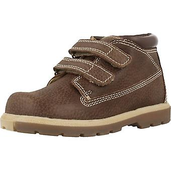 Chicco Boots Cardax Color 240